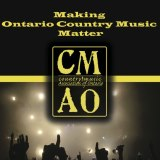 The CMAO put on the day-long seminar to 75 budding artists
